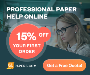 The Best Essay Writing Service - 99papers.com